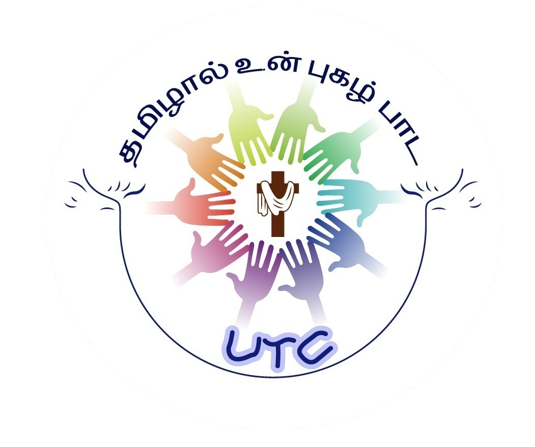 Welcome – United Tamil Catholics